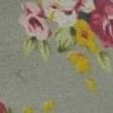 אפור פרחים
