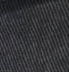 גינס שחור
