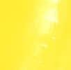צהוב לקה