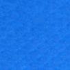 קבקב אצבע קלאסי כחול גברים