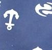 קבקב גלישה אצבע- Sea Wave נוער/גבר-עוגן נייבי
