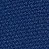 כחול רויאל אספדריל