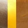 שוקולד מוברש+צהוב מוברש+כאמל מוברש