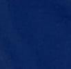 כחול לקה