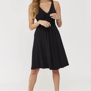 שמלת קטי