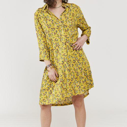 שמלת טומי