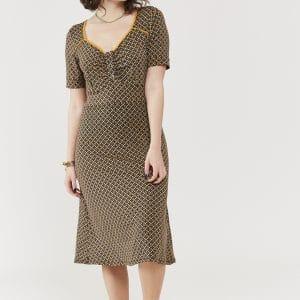 שמלת סיגל