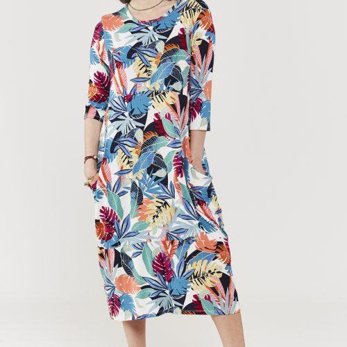 שמלת בילי