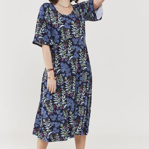 שמלת סיון